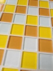 水晶填缝剂