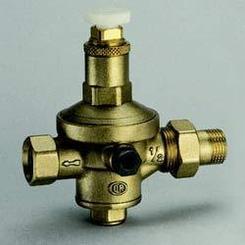 自动补水阀空调自动补水阀锅炉自动补水阀