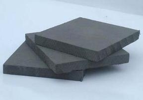 聚乙烯闭孔接缝板生产