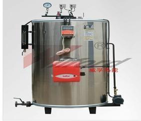 工业锅炉使用年限