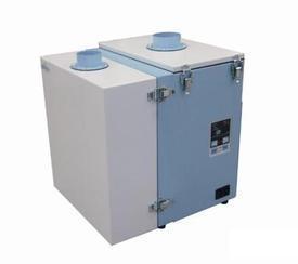 智科CBA-1000AT-HC-DSA-V1