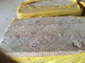 供应河北祁源生产的岩棉板,岩棉保温板