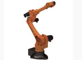 新时达-step SR16B工业机器人