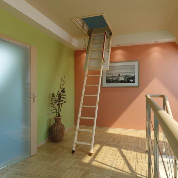 阁楼 楼梯 装修 效果图 坡屋顶