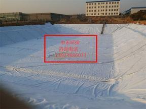 阳江优质防渗膜生产厂家供销