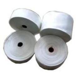 防火玻璃丝布带/玻璃纤维布价格
