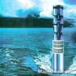 清水井用潜水泵