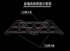 轻型金三角挡土墙轻型金三角护坡