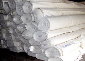 福建土工布现货供应-13695486096