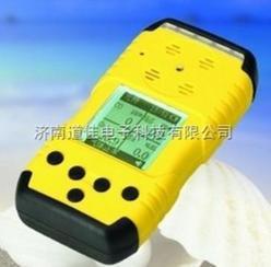 便携式多种气体检测仪DJY-M4