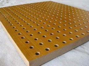 安徽吸音材料厂家/新一类材料