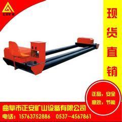 正安供应HZP219A型混凝土摊铺整平机