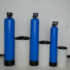 河北软化水设备/石家庄软化水设备