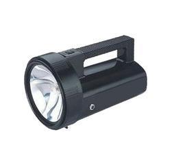 CH368型手提式强光探照灯 LED