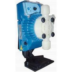 计量泵/柱塞泵/隔膜泵