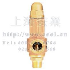 S10系列安全阀-可调式安全阀-上海安全阀厂家
