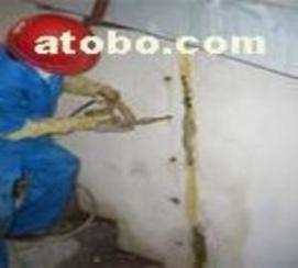 供应上海防水工程公司