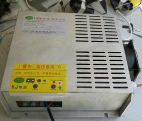 油烟净化器电源