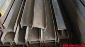 厂家直销云南工字钢—工字钢价格