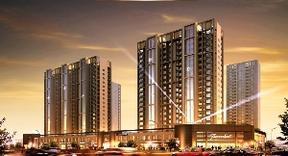 西安代办房地产开发资质公司/西安协创sell/西安代办房