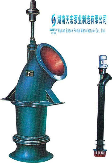 湖南长沙水泵厂长沙天宏湖南水泵厂房子ZL型一层200v房子的水泵平方米图纸图片