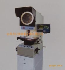 数字式投影仪