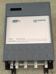 SDD590直流调速器供应商 北京欣整