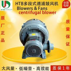 HTB燃烧设备专用鼓风机