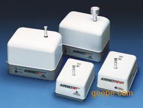 Airnet粒子传感器