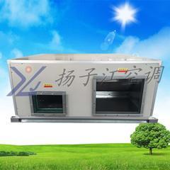 高效静音新风换气机YXH-D10