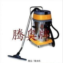 工业吸尘器,TA系列工业吸尘器