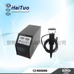 超声处理机 超声波处理机