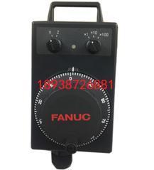 FANUC发那克电子手轮A860-0203-T013