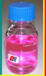 nas1638颗粒度专用取样瓶--油液清洁取样瓶