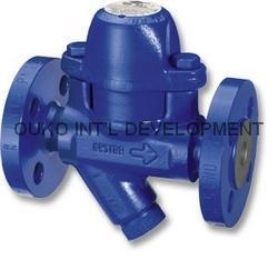 杰斯特拉/GESTRA/疏水器 浮球疏水器蒸汽疏水器PN40-PN630/BK45/MK45