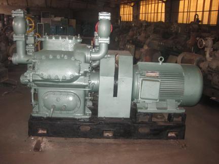 APCACRC100/101/103制冷设备说明书:[2]