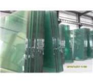 郑州15厘15厚15MM钢化大板玻璃