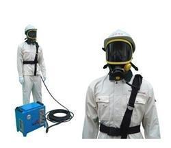 A1020长管电动送风呼吸器