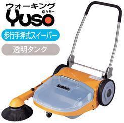 瑞电扫地机ST-651