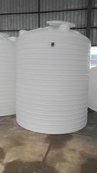 西安10吨塑料水箱10方塑料水塔厂家直销