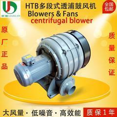 HTB100-505工业鼓风机现货