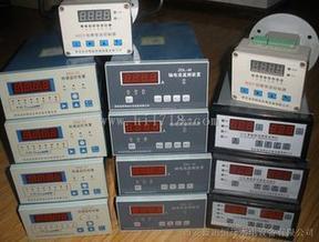 转速信号装置ZKZ-3
