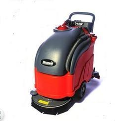 供应工厂洗地机,全自动洗地机,电瓶式洗地机