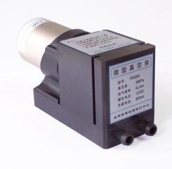 供气体取样泵,气体循环泵,微型气体采样泵