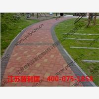 重庆市生态无机透水砖,首选建材