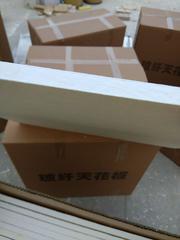 玻纤板 点涂玻纤天花板吸声板