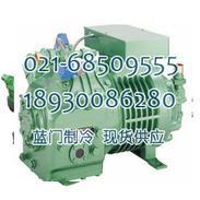 4H-15.2比泽尔压缩机及配件