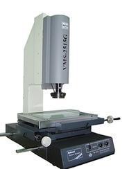 万濠标准型影像仪|万濠增强型影像仪|祥兴仪器销售