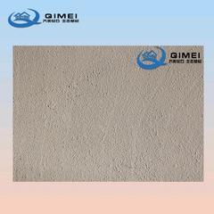 齐美软瓷 新型墙体建材 砂岩石 BDQMS