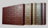 XRY节能铝塑装饰板及其幕墙系统市场